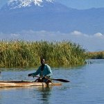 Govt reveals new plan to save Lake Jipe from extinction