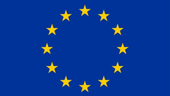 [EU 7개국 미·중에 맞설 차세대 슈퍼컴퓨터 연합체 선언] 이는 소위 엑사급 컴퓨터를 개발하고 관련 인프라를 구축하기 위한 것이라고 합니다. https://t.co/RbQHe5g4qA