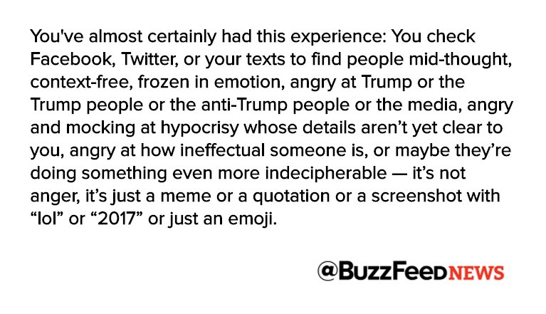 Why unlocking your phone is such a nightmare in the age of Trump https://t.co/vB1q7hNSXH