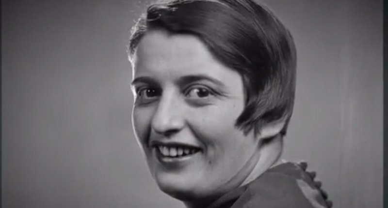Clinical psychologist explains how Ayn Rand helped turn the US into a selfish and greedy nation https://t.co/bxngdi4GdF