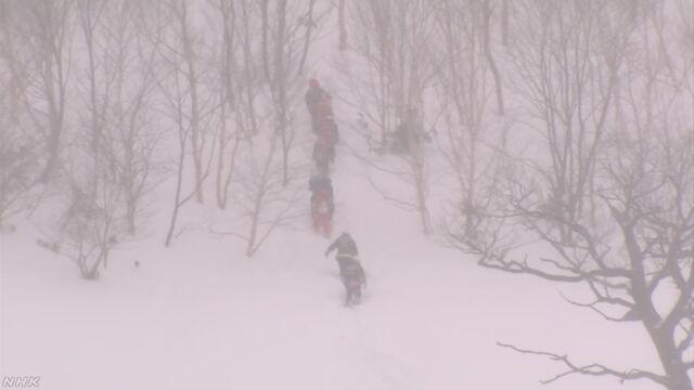 【Pickup NEWS】最新のニュースを映像と字幕でお伝えします。▽栃木県那須町スキー場付近で雪崩 高校生8人心肺停止 ▽韓国パク前大統領逮捕状請求▽来年の大河ドラマ「西郷どん」出演者8人発表 ほか