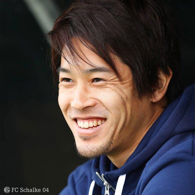 Happy Birthday, Atsuto