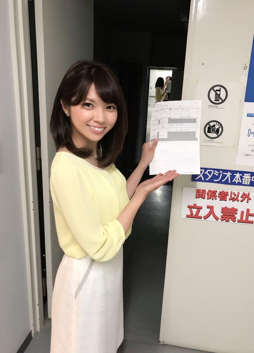 冨田奈央子の画像 p1_39