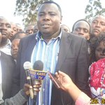 Aspirants laud move to lock out politicians with fake papers
