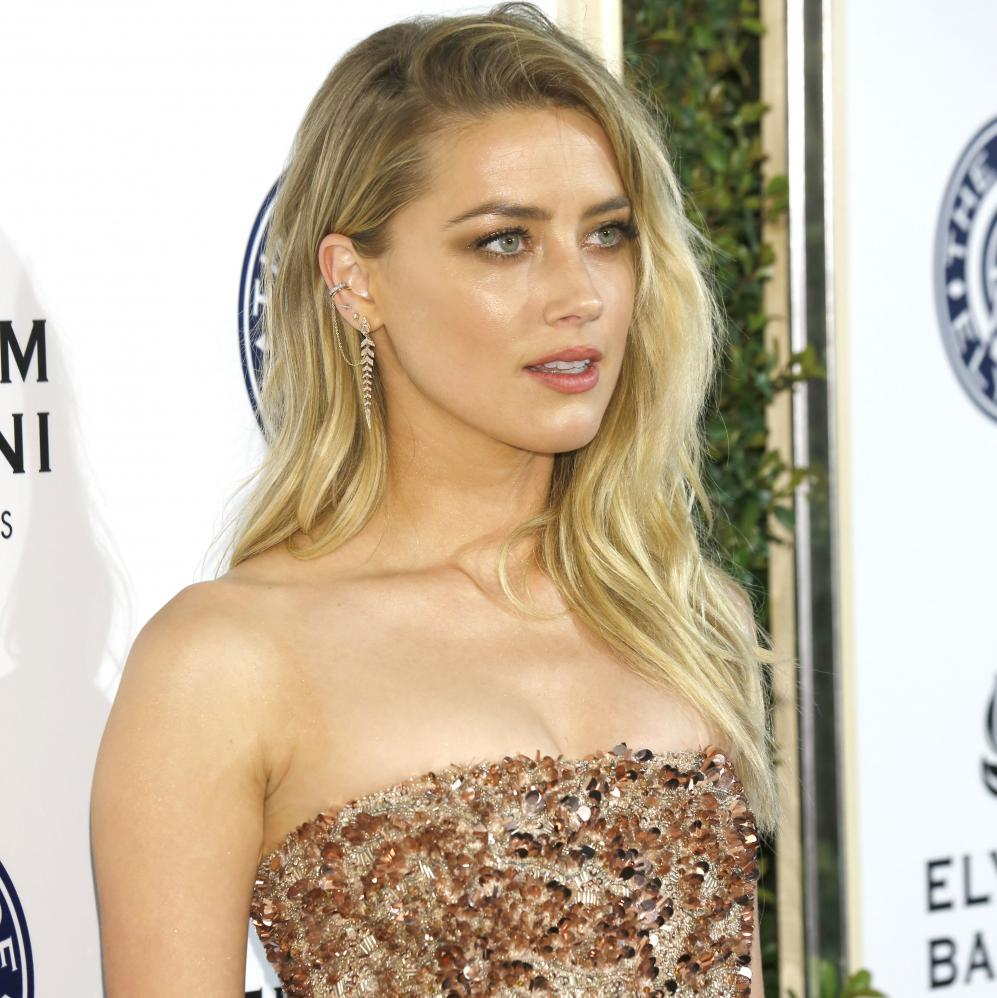 #People Amber Heard : comment son coming out a impacté sa carrière https://t.co/LqXr2K8EGh
