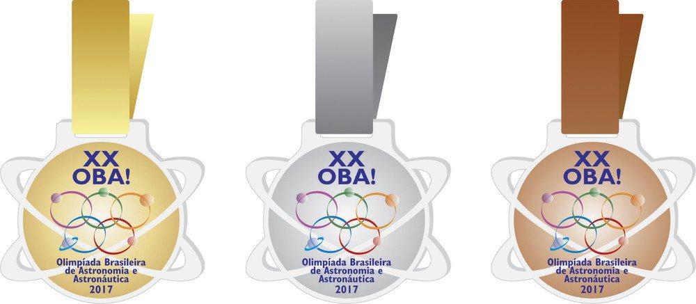 Olimpíada de Astronomia prorroga prazo de inscrição e diminui medalhas por falta de verba https://t.co/A965pKMjql #G1