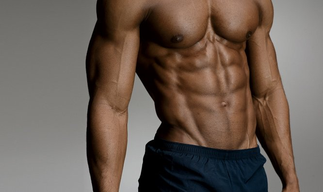 Get on the fast track to a shredded six-pack with this workout. https://t.co/GJ5Ky9rrbo