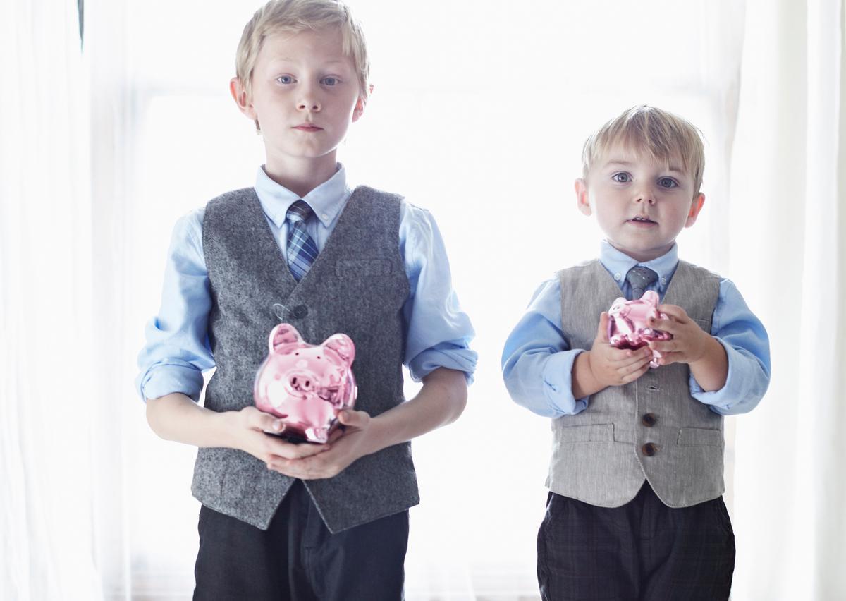 George de Cambridge rentrera dans une école d'élite en septembre car 'l'avenir de nos enfants se joue avant 6 ans'➡️https://t.co/ixobKMGN7Q
