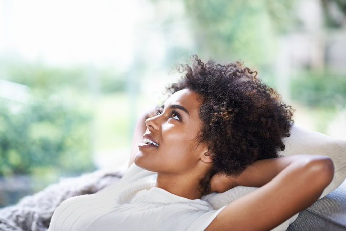 Here's how you rewire your negative thinking habits and feel happier: https://t.co/UqPFe3OZmU