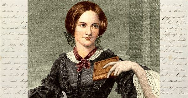 For anyone who has ever anguished over unrequited love: Charlotte Brontë's beautiful and heartbreaking love letters https://t.co/pA1Jgi5m23