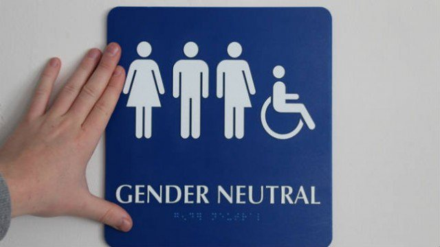 N.C. 'bathroom bill' to cost state $3.76 billion: report https://t.co/epfJd2GWyJ