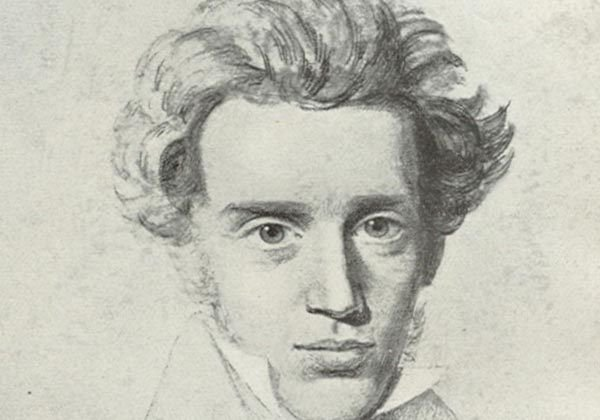 Kierkegaard on the individual vs. the crowd, why we conform, and the power of the minority https://t.co/g1wT7VQFWv