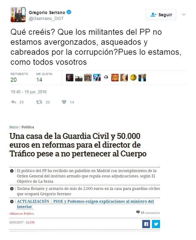 RT @IUAvila: Menos mal que estáis avergonzados, asqueados y cabreados @PPopular... Nos quedamos mucho más tranquilos https://t.co/Q7Y8t2jfHu