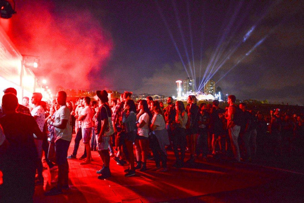 Lollapalooza 2017: O que deu certo e o que deu errado no festival? https://t.co/NyQJ9syKnX #G1noLolla #LollaNaGlobo #LollaBR #Lollapalooza