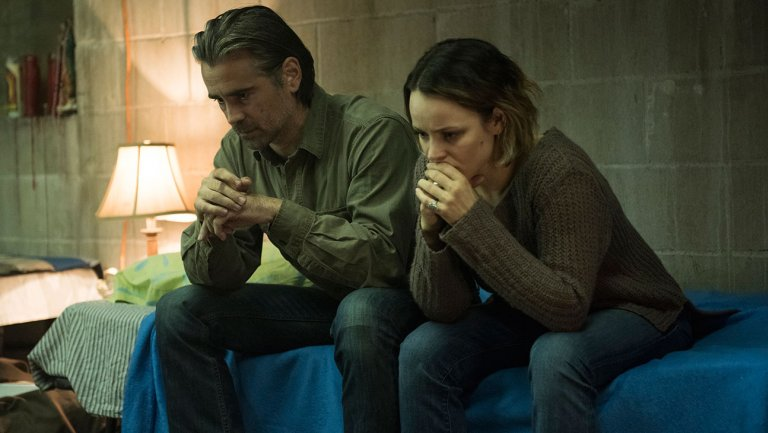 #TrueDetective Season 3 in the Works With David Milch