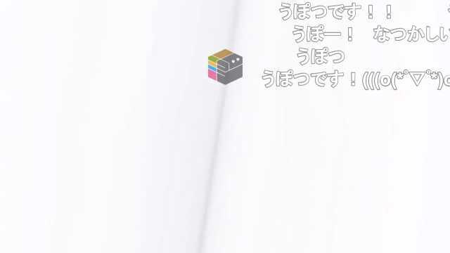 【ワガママハイスペック】「ハイスペックDAYS」【松下×大島はるな】  #sm30882423 #ニコニコ動画 覚えねば