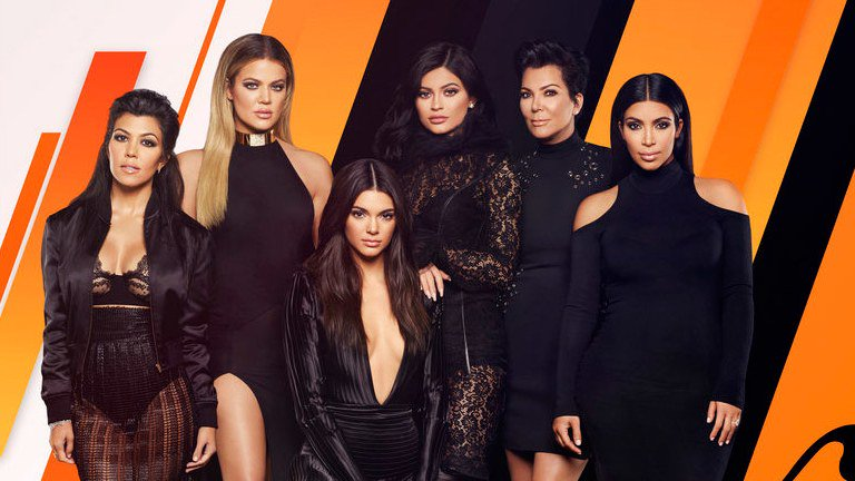 RT @VanityFair: After 13 seasons, #KUWTK is showing us something it hasn't before https://t.co/BPQ05p1wVn https://t.co/1FRJzzAsO9