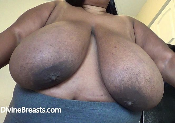 Cotton Candi Swings #hugeboobs see more at https://t.co/eJQYuDS5VH https://t.co/9gA9CqfoY8