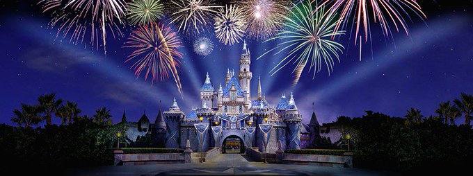 Win an LA Weekly Staycation to Disneyland!
