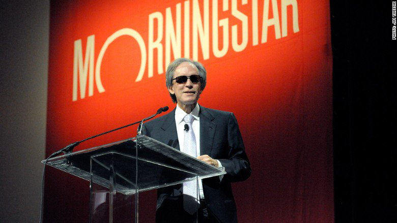 Bill Gross has reached an $81 million settlement with Pimco https://t.co/7ty2cZnXF9 https://t.co/ylG8puvEuv