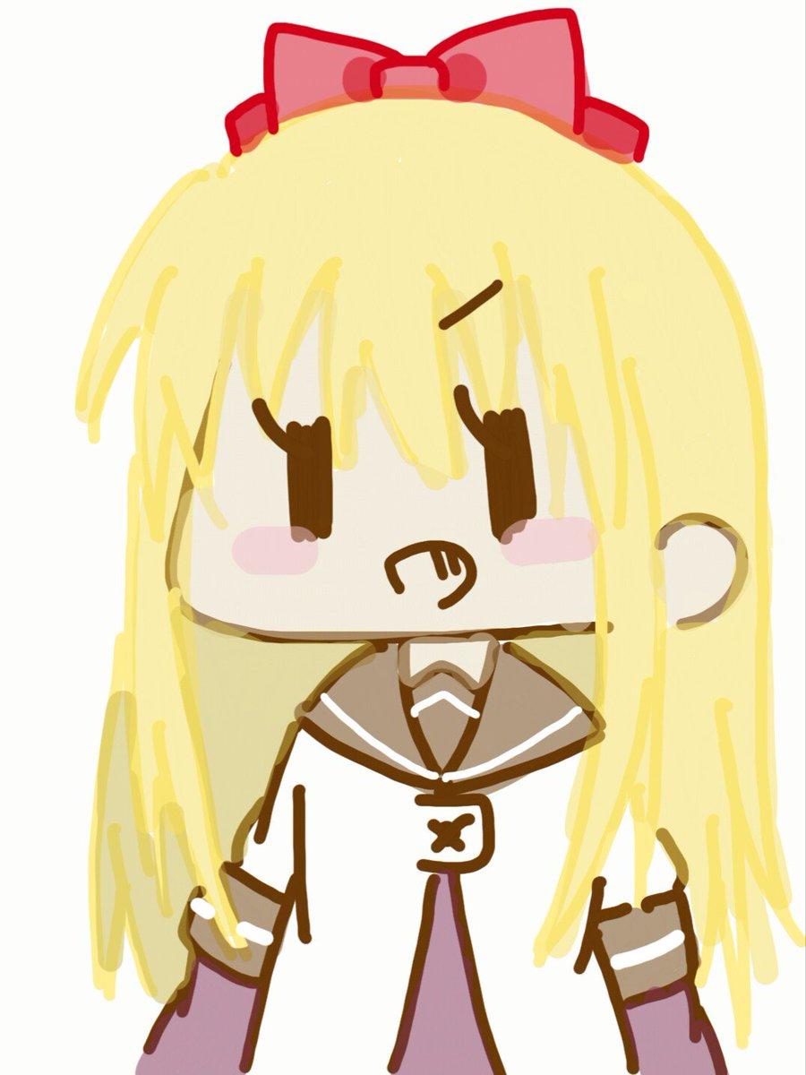 とーしのーきょーこ~~~!!!!!はっぴ~ばーすでい!!!🎂💕🎀もにおの愛する綾乃の愛する京子!大好きだよ!!ゆるゆりは