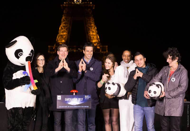 test Twitter Media - #Paris2024 Earn First-Ever Olympic Bid Sustainability Certificate #ISO20121 https://t.co/VjfJ6a6lpH https://t.co/4wBAU3jGZK
