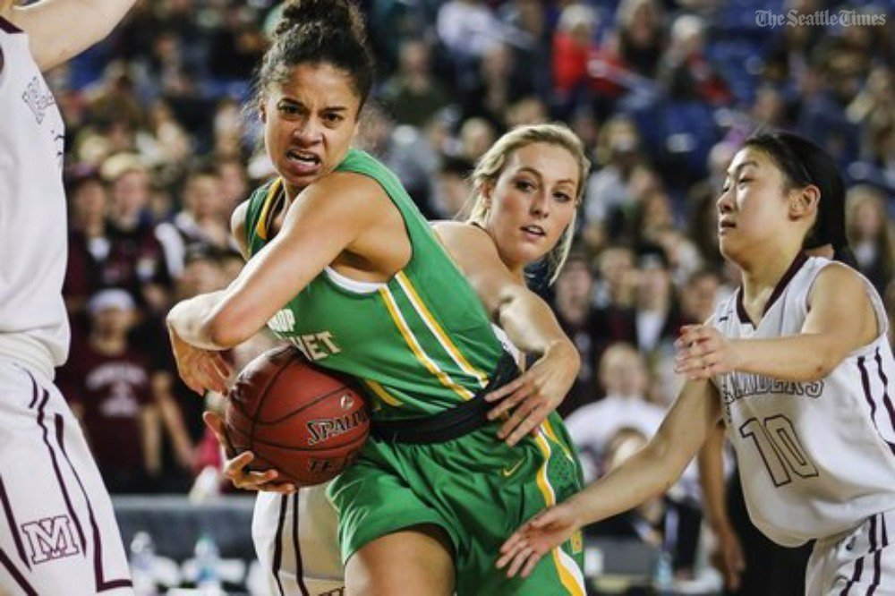 test Twitter Media - Blanchet's Jadyn Bush, Mercer Island's Anna Luce share AP state girls player of the year, head all-state team  https://t.co/kFtisTenuj https://t.co/iqwxMceGZG