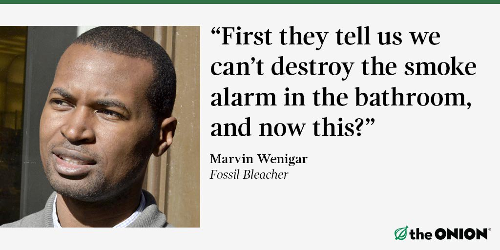 Girls Banned From Flight For Wearing Leggings #WhatDoYouThink?