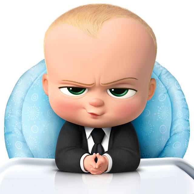 test Twitter Media - RT @ninalasvegas: If I get 50 RTs I'll see Boss Baby 3 times this week. https://t.co/kTfrmrLVII