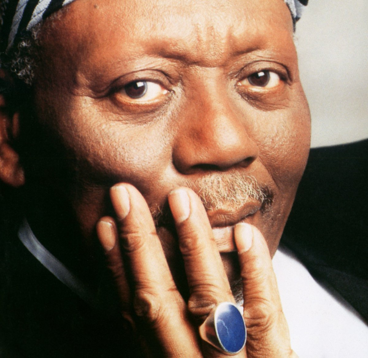 test Twitter Media - Celebrate Randy Weston's 91st birthday at @JazzStandardNYC next week! https://t.co/2bbxkP0Ryz https://t.co/Lqwh8m8dcX