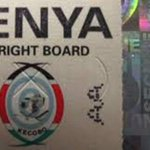 Music Publishers Association of Kenya approved to collect artistes' royalties