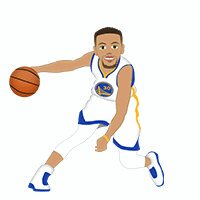 Happy birthday  Stephen curry he\s  29
