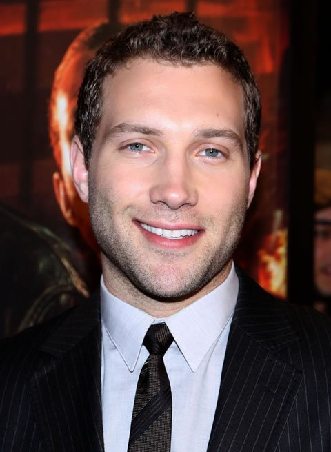 Happy Birthday Jai Courtney