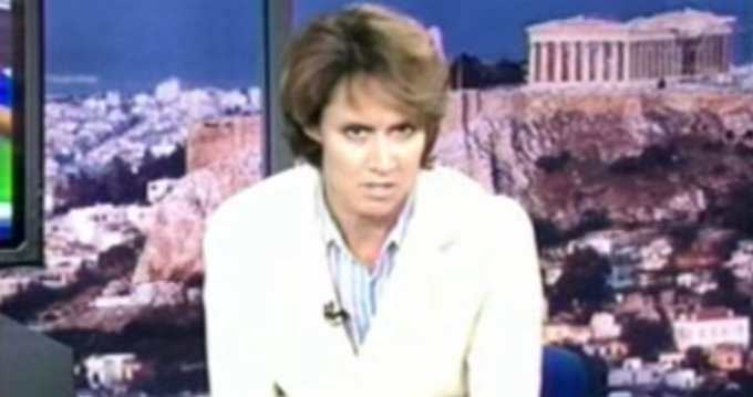 Happy birthday to former tennis star and ESPN tennis commentator Mary Carillo!