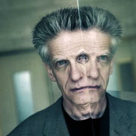 Happy 74th Birthday to David Cronenberg! What\s YOUR favorite Cronenberg film?