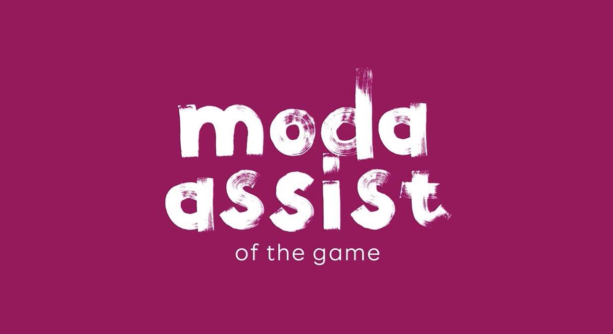 CJ -> Nurk -> Noah -> Dunk  Tonight's @Moda_Health Assist of the Game https://t.co/vGaOYxjqni