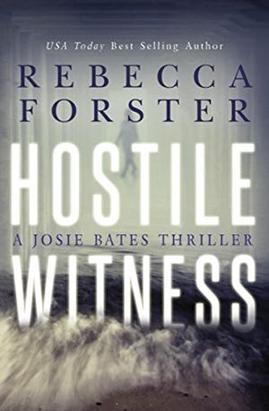 Free Book 'HOSTILE WITNESS' - free freebies freestuff latestfreestuff