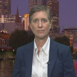 ACTU secretary Sally McManus defends comments on breaking the law as Coalition attacks