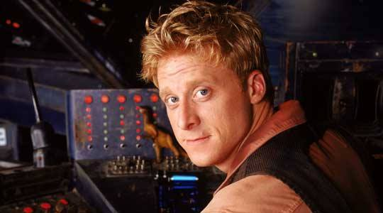 3-16 Happy birthday to Alan Tudyk.