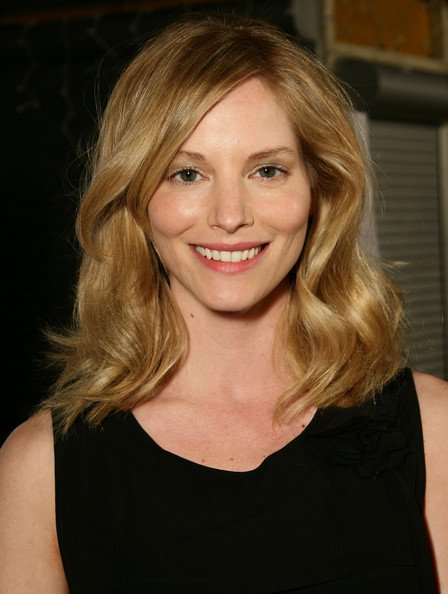 Happy Birthday Sienna Guillory