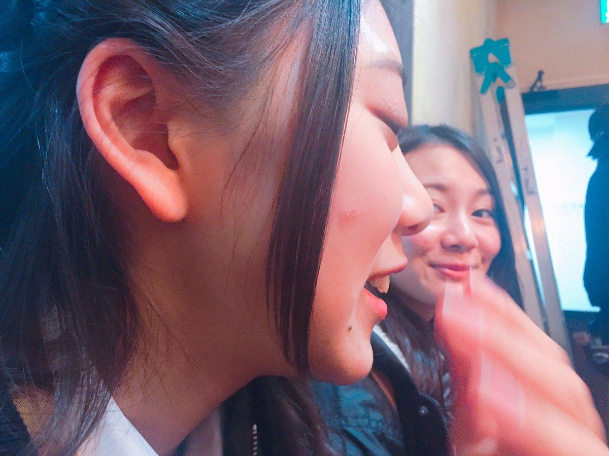 【SKE48】井田玲音名ちゃん応援スレ【チームE】6 [無断転載禁止]©2ch.netYouTube動画>69本 ->画像>979枚