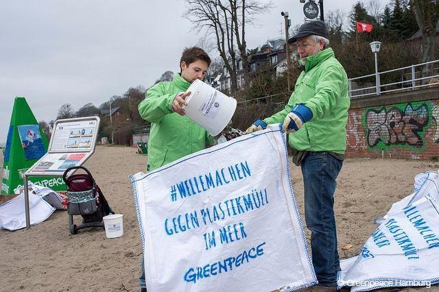 test Twitter Media - Wir sind mit zwei Terminen bei #HamburgRäumtAuf dabei - du auch? https://t.co/A5w18Gi6se #wellemachen gegen Plastikmüll https://t.co/Zgg3WLVlxx