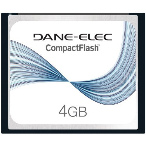 #free #digital #win #usb #music #giveaway #np Dane-Elec 4 GB CompactFlash Memory Card DA-CF-4096-R #rt