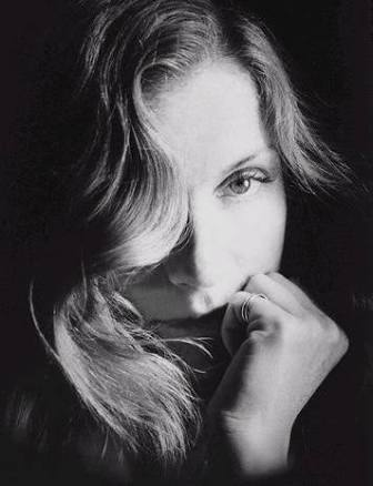 Happy Birthday to the exceptionally talented Isabelle Huppert.