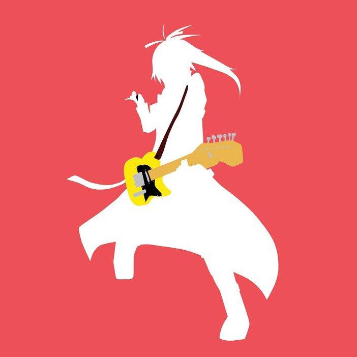VOCALOTRACKS様よりCULちゃんが歌う「鏡界リバースサイド」「海月姫」「アルペジオ」 の3曲が配信発売中です!