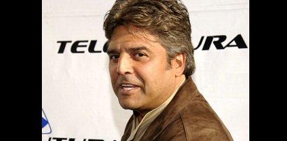 """Happy Birthday to actor Henry Enrique \""""Erik\"""" Estrada (born March 16, 1949)."""