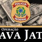Brazil Corruption Investigations to Target More Top Politicians: Reports