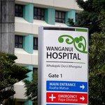Urology merger set to improve wait times