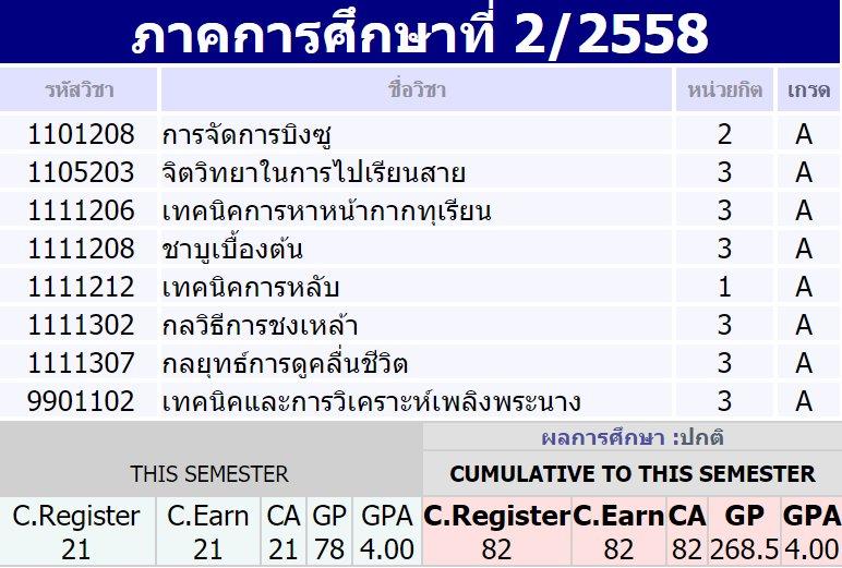 http://pbs.twimg.com/media/C7DEZ-VVwAAJYHb.jpg