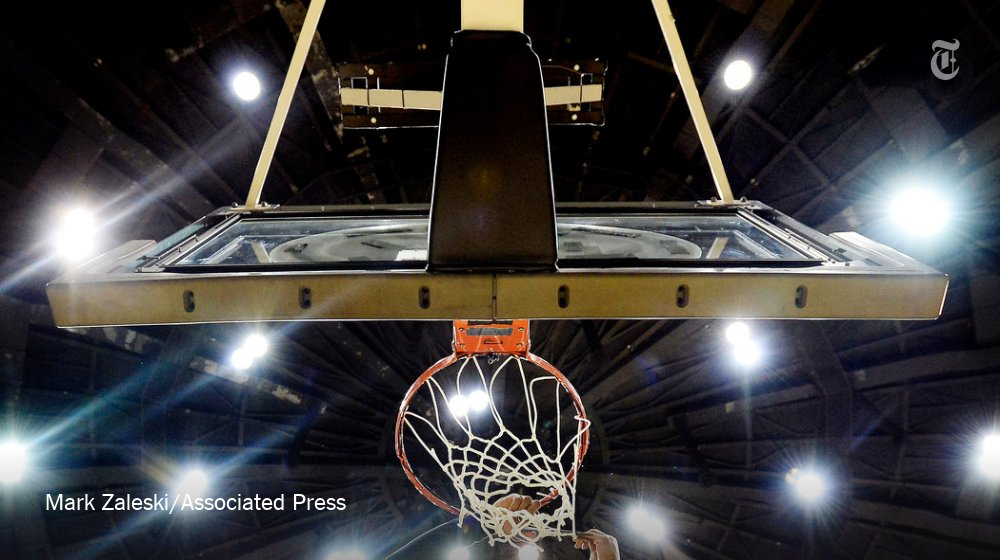 What to expect in the first round of the NCAA men's basketball tournament
